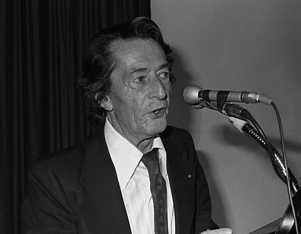 Henri-Laborit-Portrait