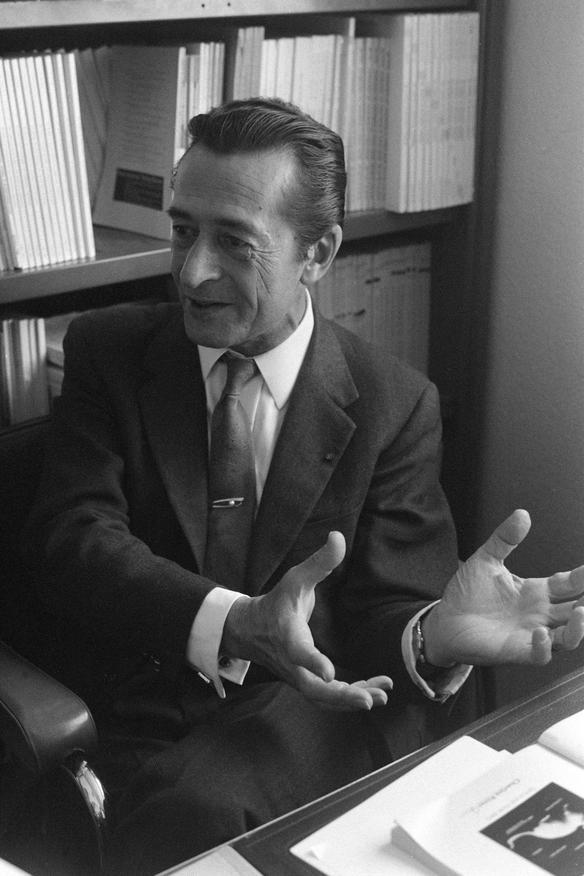 Laborit-1969-2