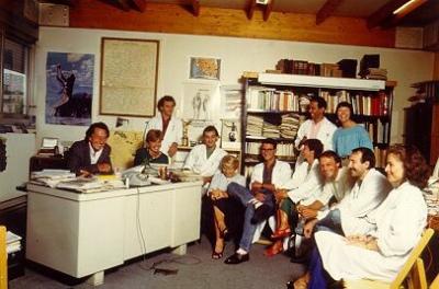 laborit-labo-années1980