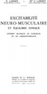 excitabilite-neuro-musculaire-et-equilibre-ionique.-interet-pratique-en-chirurgie-et-hibernotherapie-365319-250-400