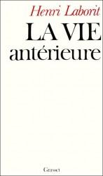 la-vie-anterieure-472