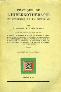 pratique-de-l-hibernotherapie-en-chirurgie-et-en-medecine-167190