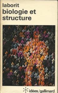 CVT_Biologie-et-structure_1890