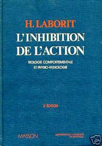 Inhibition_de_l_action2