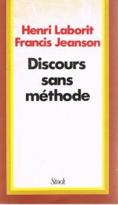 discours-sans-methode-2638482