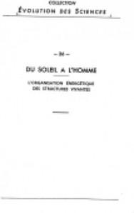 du-soleil-a-l-homme-193868-250-400
