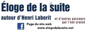 elogedelasuite-pour site avec Fb