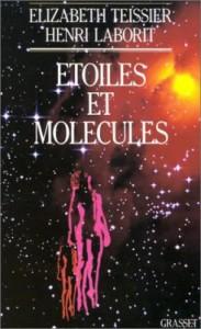 etoiles-et-molecules-348044-250-400