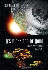 Des idées de Laborit au coeur d'une saga de science-fiction en six volumes
