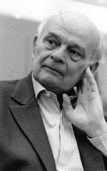 Jacques-Robin
