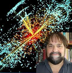 Laborit aurait aimé entendre Yves Sirois sur le boson de Higgs !