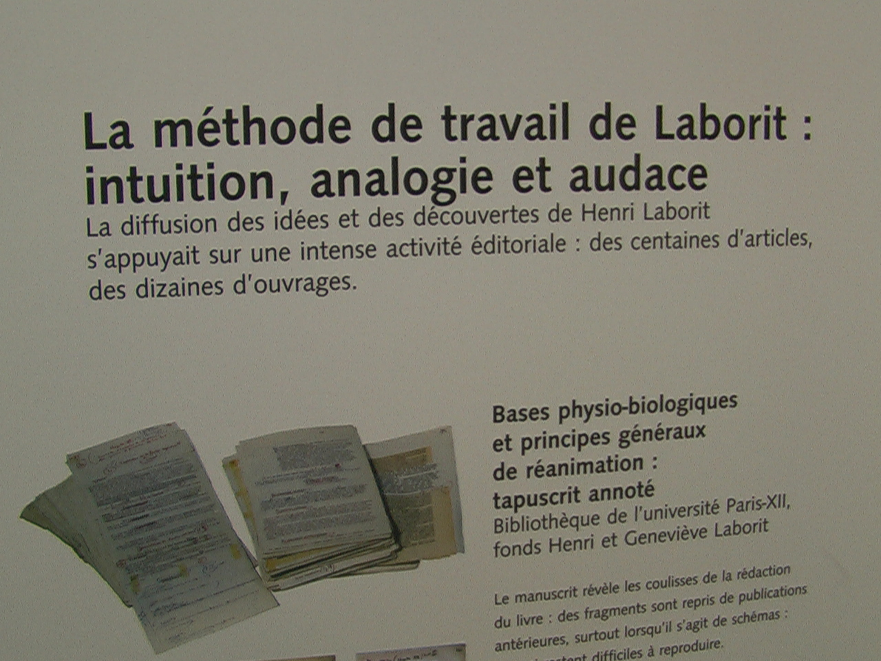France janvier 2008 548