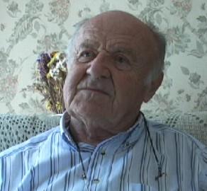 Claude Grenié