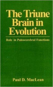 MacLean-book