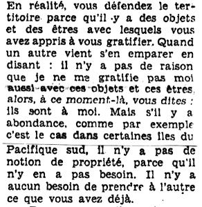 Le Monde1