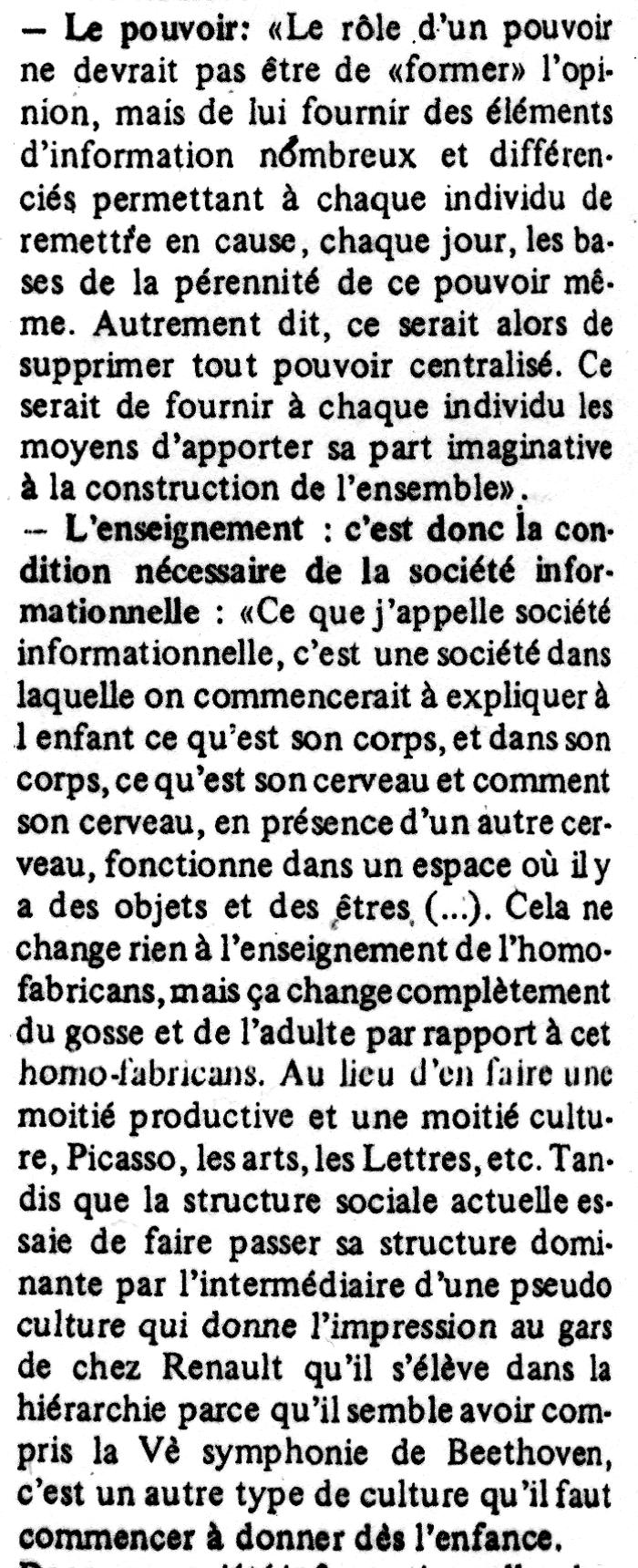 Le Monde5.(Sauvage)png