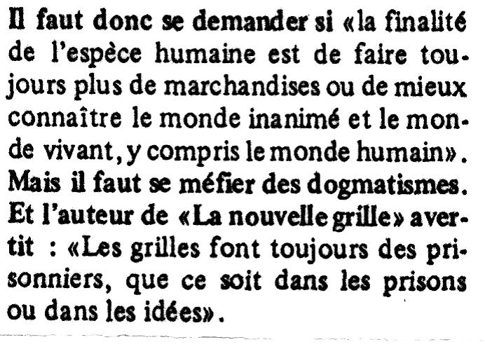 Le Monde7.(Sauvage)png