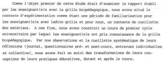 thèse1