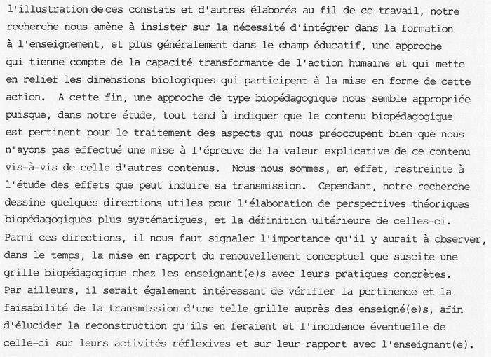 thèse3