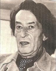 Dossier Psychologie n°145 – Mars 1982 : Un hors-la-loi de la science