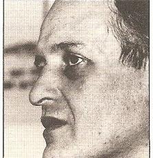 Dossier Psychologie n°145 – Mars 1982 : Les thérapies corporelles à la lumière des expériences d'Henri Laborit