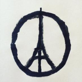 L'influence de Laborit fait toujours réfléchir la France