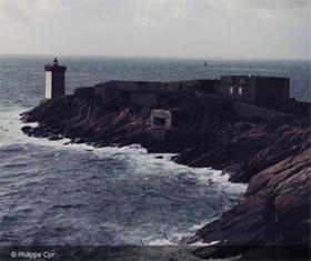 Laborit inspire encore les dramaturges québécois (+ projection du film samedi !)