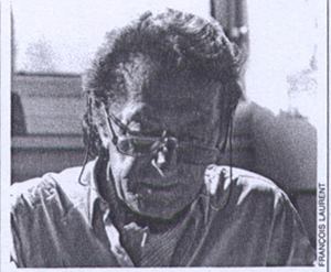 article Actualité 1989-image
