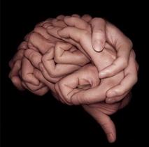La cognition incarnée, ou ce que Laborit aurait fait au XXIe siècle