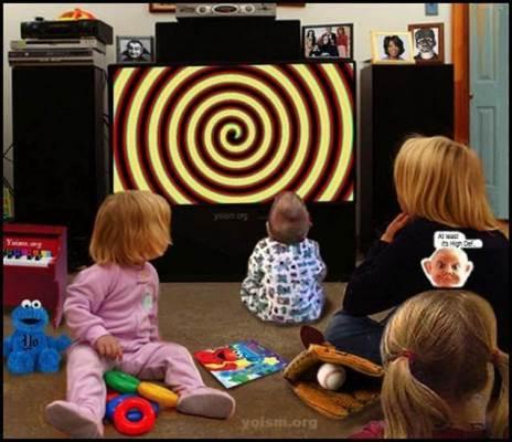 tele-enfants