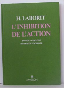 linhibition-de-laction