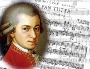 Laborit sur Mozart et l'éducation