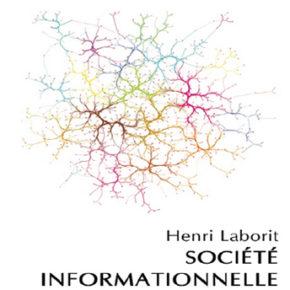 Laborit en conférence, cité à la télé et l'un de ses ouvrages scanné accessible gratuitement sur le Net !