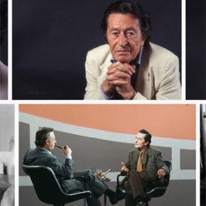 """De """"nouvelles"""" photos de Laborit pour souligner les 4 ans d'Éloge de la suite"""