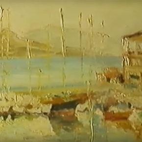 Quelques tableaux de Laborit et sa conception de la fuite